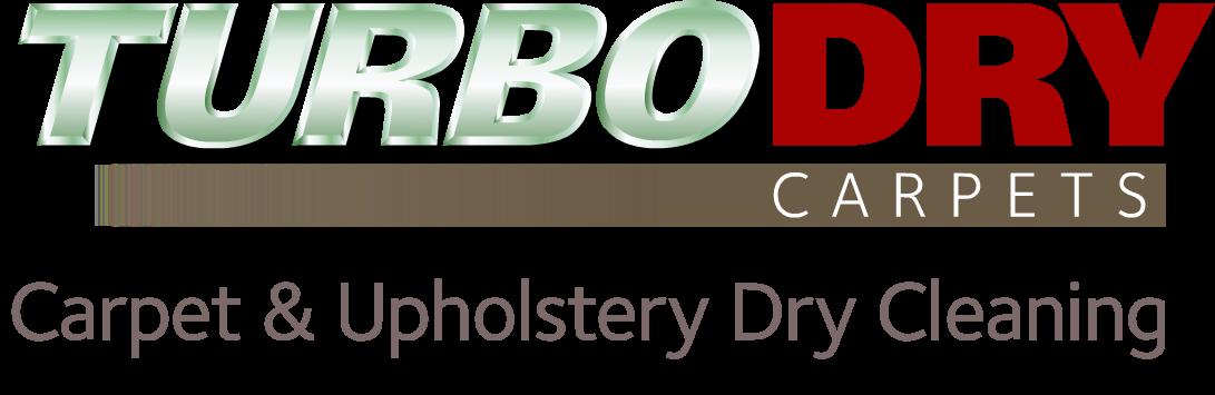 Turbo Dry Carpets